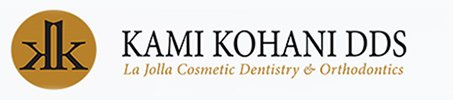 Kami Kohani DDS - La Jolla Cosmetic Dentistry & Orthodontics
