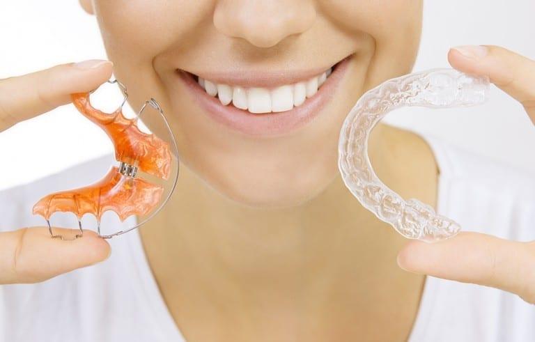 la jolla dental retainers