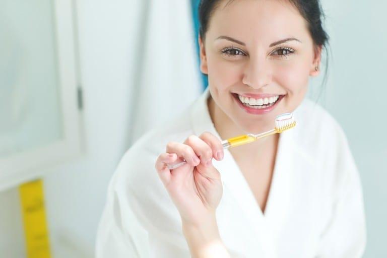 la jolla dentistry