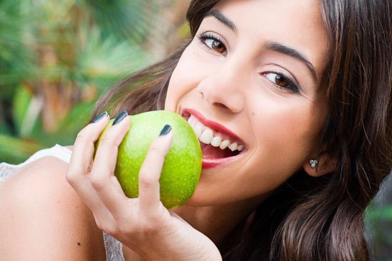 Gum Disease Treatment La Jolla