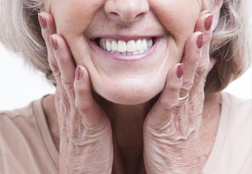 10 Things You Didn't Know About Dentures