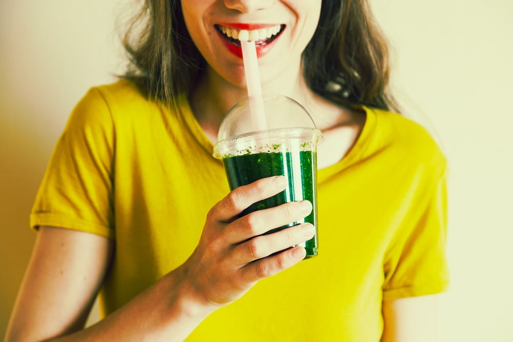 why-straws-wont-help-your-teeth