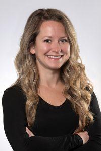 Dakota - Registered Dental Hygienist