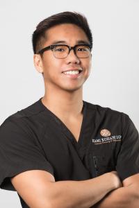 Josh - Registered Dental Assistant
